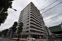 グランアルベーラ横濱関内