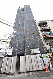 花園町駅 5.9万円