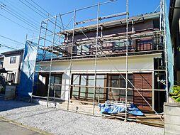 茨城県稲敷郡阿見町うずら野3丁目33-7