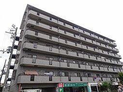 新金岡駅 7.8万円