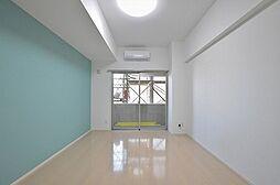 La Feliz下到津(ラ・フェリス下到津)[9階]の外観