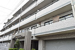 ワコーレ狭山3 305号室