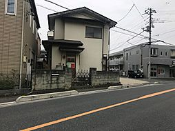 埼玉県上尾市大字今泉