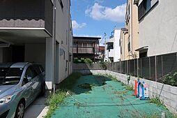 明大前駅 7,800万円
