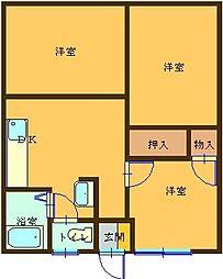 掛川駅 4.2万円