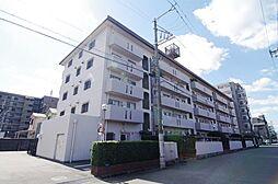 武庫之荘パークマンション