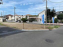 東秋留駅 3,280万円