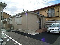 緑町駅 8.9万円