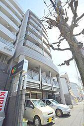 西観音町駅 2.7万円