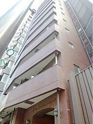 新規内装リノベーションライオンズマンション笹塚