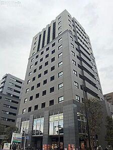 外観国立駅目の前の好立地市街地が近くお散歩やショッピングが楽しくなるエリアです。,4LDK,面積94.24m2,価格8,780万円,JR中央線 国立駅 徒歩1分,JR中央線 西国分寺駅 徒歩23分,東京都国立市北1丁目