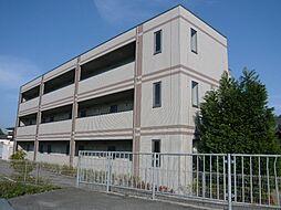 サンシャイン北神戸[2階]の外観
