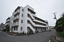 ニューシティハイム千葉南