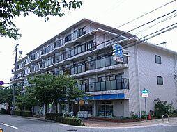 芦屋川ビューハイツ