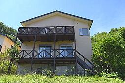 静岡県熱海市下多賀1702-844