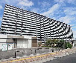 JR東海道・山陽本線 桂川駅 徒歩8分の賃貸マンション