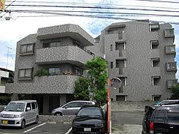 茅ヶ崎東海岸パーク・ホームズ 1F