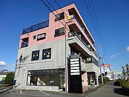 川島駅 2.9万円