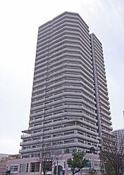 ニューシティ東戸塚 タワーズシティ1st