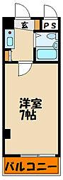 東加古川駅 2.5万円