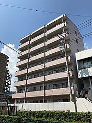 熊谷駅 8.5万円
