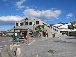岡崎駅(JR 東海道本線)まで2375m