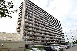 Mプラザ加古川五番館