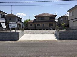佐貫駅 0.3万円