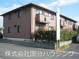 日当山駅 4.8万円