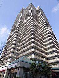 所沢市 元町 フォーラスタワー所沢 13階
