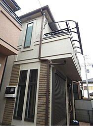 神奈川県相模原市南区相模台2丁目