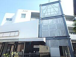 メゾンドコア303[3階]の外観