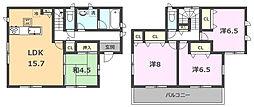 栃木県小山市大字乙女1176-108