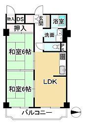 新大阪駅 920万円