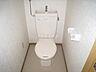 トイレ,1LDK,面積35.88m2,賃料4.8万円,バス 函館バス万年橋下車 徒歩3分,,北海道函館市北浜町