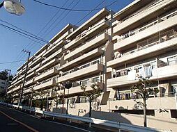 保土ヶ谷駅 10.5万円
