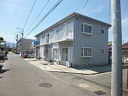 鴨宮駅 4.4万円