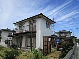 東中津駅 1,498万円