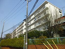 サニーパークハイツ成田 1号棟