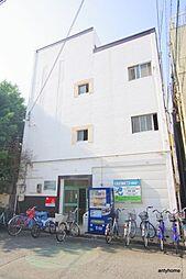 野江内代駅 2.1万円