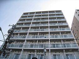 KDXレジデンス大島[5階]の外観