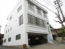 愛知県名古屋市南区鶴見通1丁目
