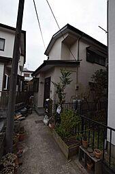 神奈川県横須賀市鶴が丘2丁目