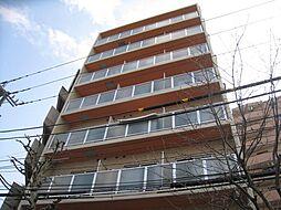 オークハウス[5階]の外観