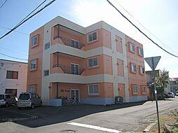 千歳駅 3.0万円