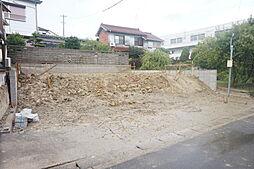 愛知県名古屋市緑区大高町字藤塚