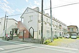 入江岡駅 1.9万円