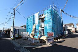 埼玉県鶴ヶ島市大字藤金876-86
