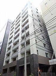クレストフォルム日本橋水天宮