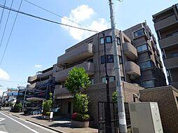 北綾瀬駅 11.5万円